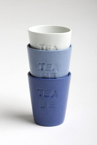 najs-hello-morning-porcelain-cup-tereza-severynova05