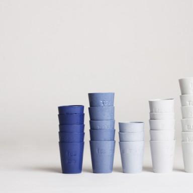 najs-hello-morning-porcelain-cup-tereza-severynova06
