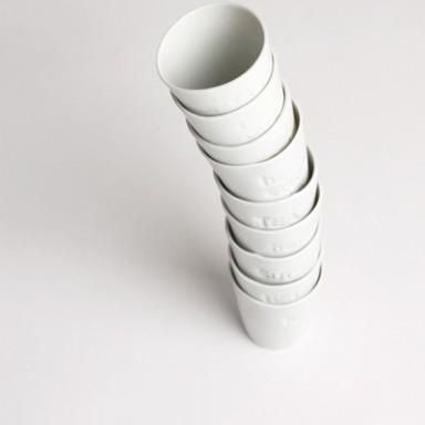 najs-hello-morning-porcelain-cup-tereza-severynova07