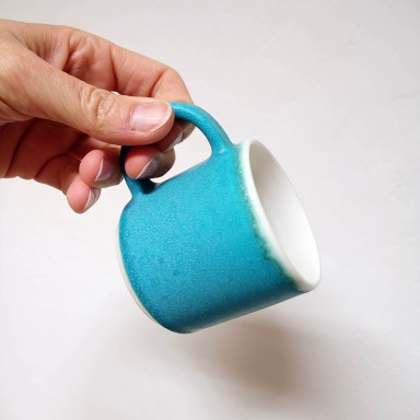 najs-hrnek-porcelan-tyrkys