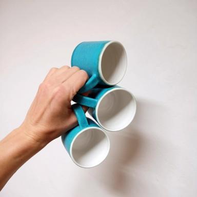 najs-hrnek-porcelan-tyrkys2