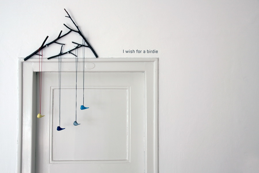 najs-instalace-designblok-2012-02