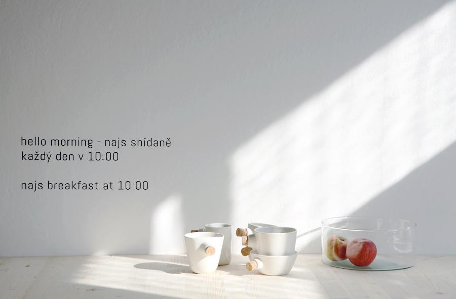 najs-instalace-designblok-2012-03