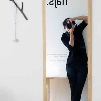 najs-instalace-designblok-2012-04
