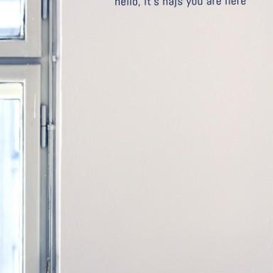 najs-instalace-designblok-2012-07