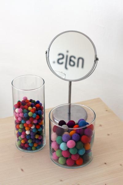 najs-instalace-designblok-2012-08
