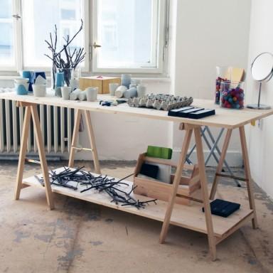 najs-instalace-designblok-2012