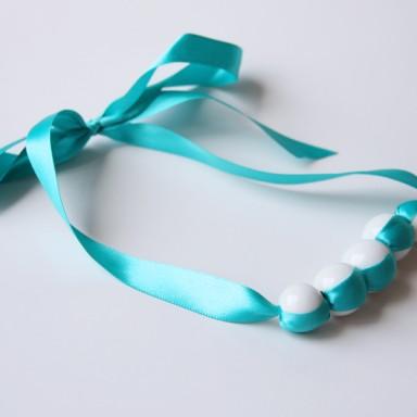 najs-korale-beads-tereza-severynova-01