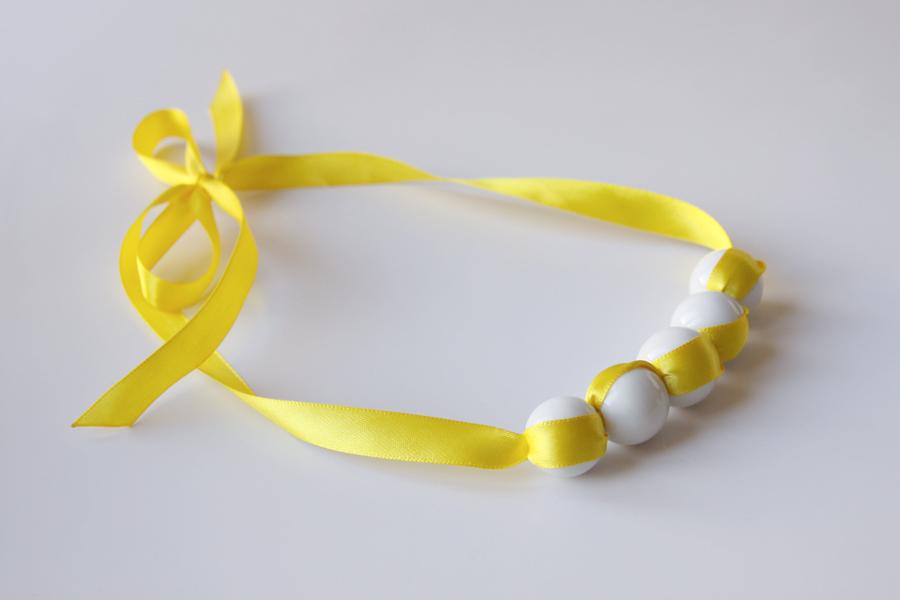 najs-korale-beads-tereza-severynova-03