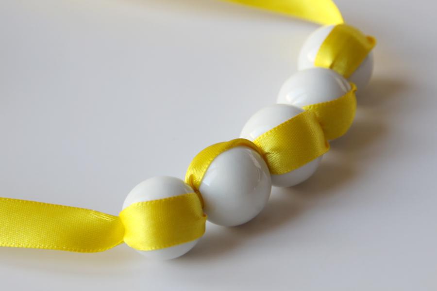 najs-korale-beads-tereza-severynova-04