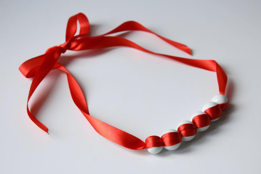 najs-korale-beads-tereza-severynova-07