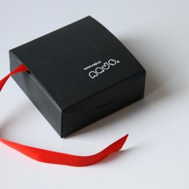 najs-korale-beads-tereza-severynova-09