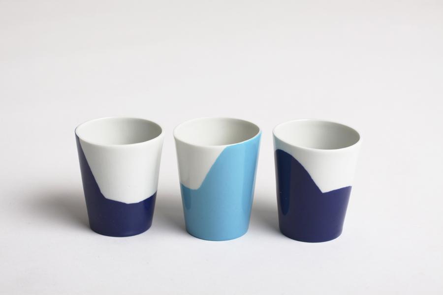 najs-porcelain-cup-tereza-severynova01