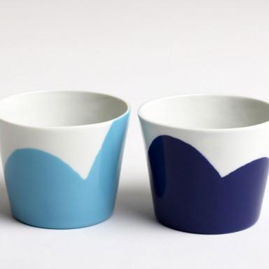 najs-porcelain-cup-tereza-severynova02