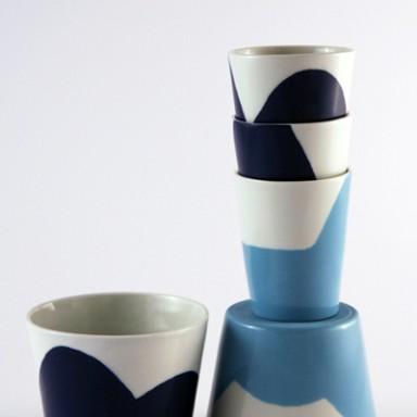 najs-porcelain-cup-tereza-severynova03