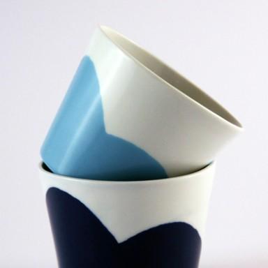 najs-porcelain-cup-tereza-severynova04