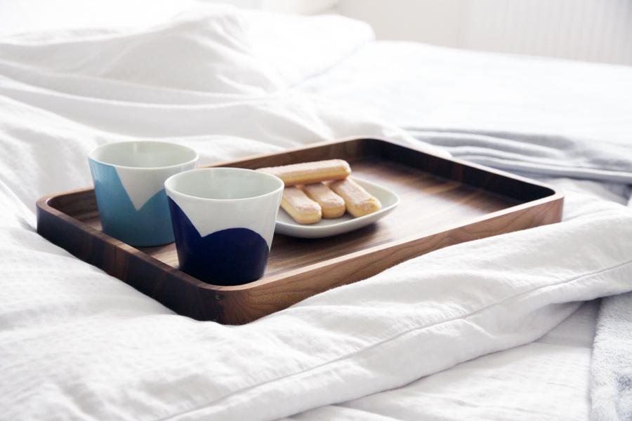 najs-porcelain-cup-tereza-severynova05