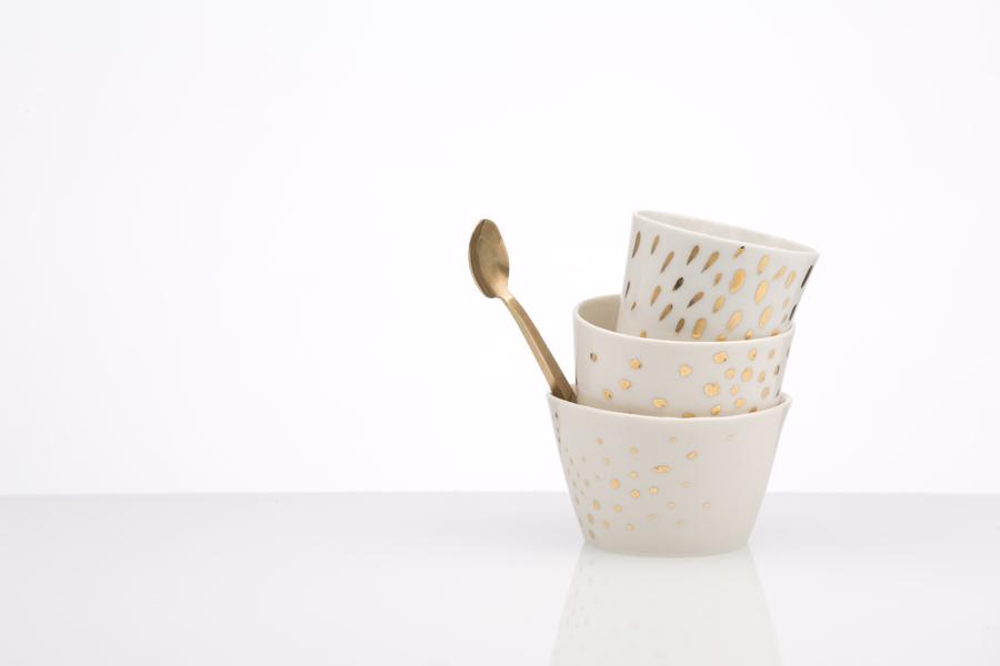 najs-porcelain-golden-rain-tereza-severynova-01