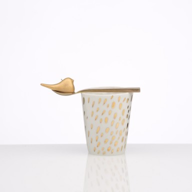 najs-porcelain-golden-rain-tereza-severynova-02