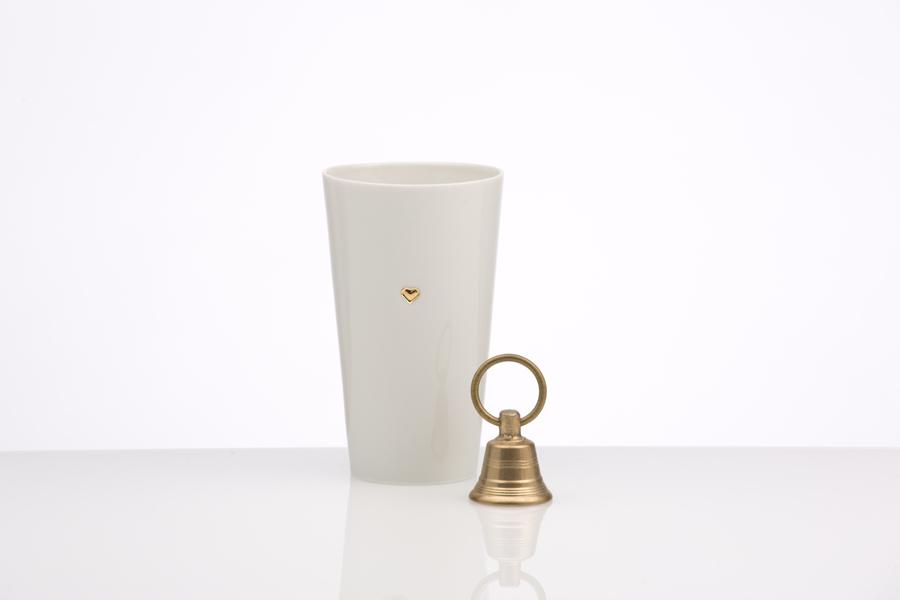 najs-porcelain-love-cup-tereza-severynova-01