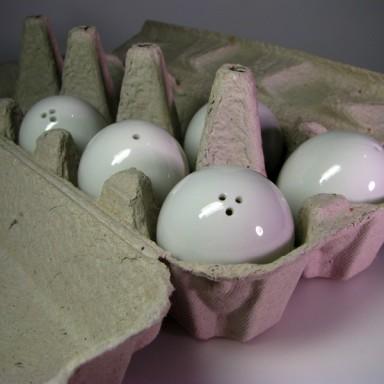 najs-porcelain-tereza-severynova-01