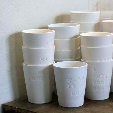 najs-porcelain-tereza-severynova-02