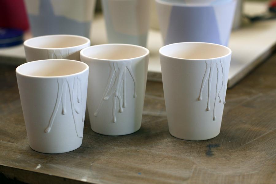 najs-porcelain-tereza-severynova-03