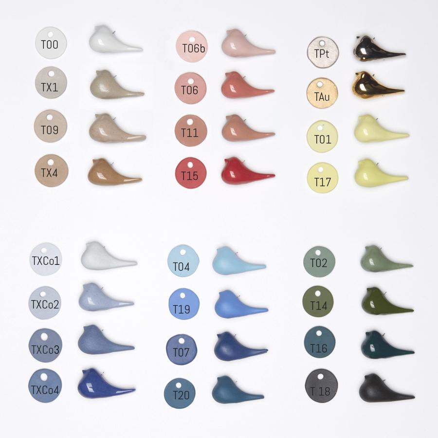 najs-ptacek-birdie-tereza-severynova-samples