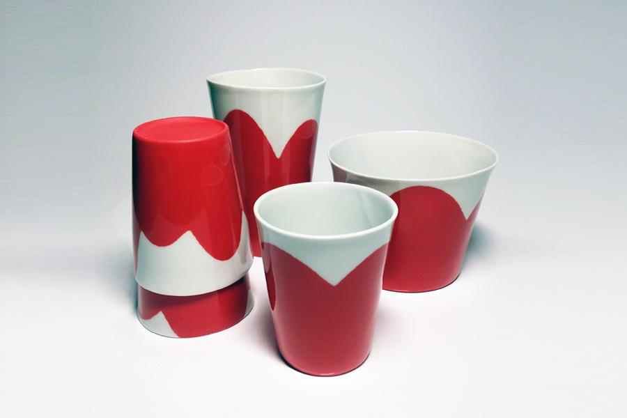 najs_porcelain_red_cup_tereza_severynova_01