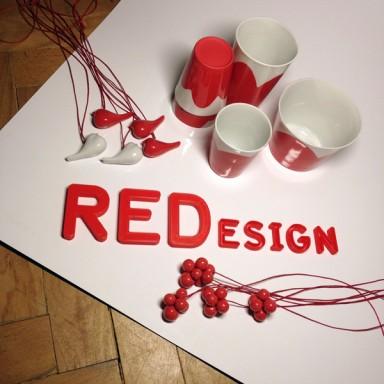 najs_porcelain_red_cup_tereza_severynova_02