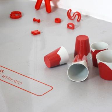 najs_porcelain_red_cup_tereza_severynova_04