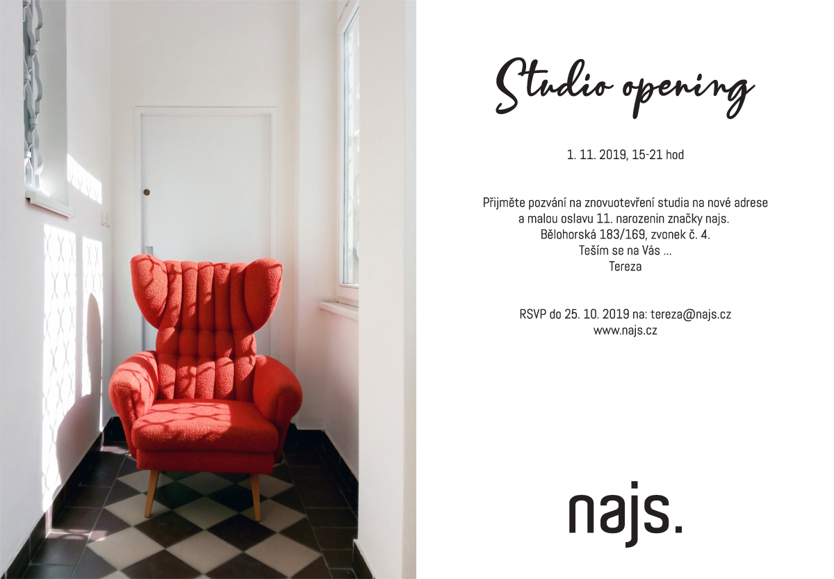 Studio_opening_najs