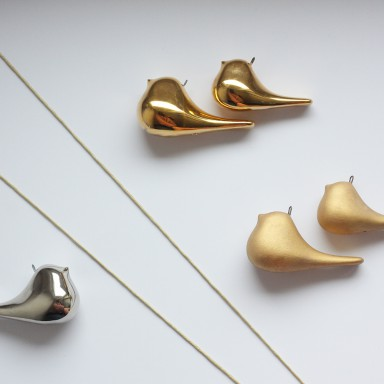 studio-najs-design-ptacek-porcelan-zlata1500